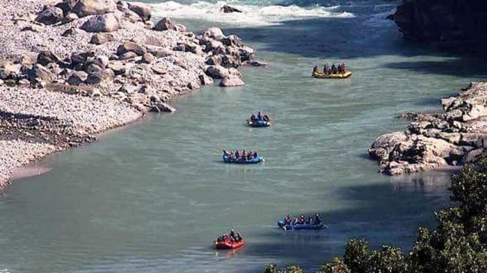 file-photo-pic-rafting-facebook-kali-river_2fe0fff6-3048-11e8-a5fc-524b5b61153f