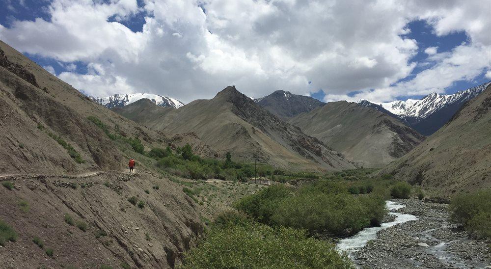 img-markha-valley-trek1356-Bikat-Adventures (1)