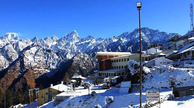 Auli_hill_station1