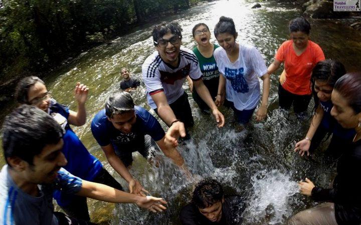 Dudhsagar-Waterfalls-Trek-Mumbai-Travellers-6-720x450