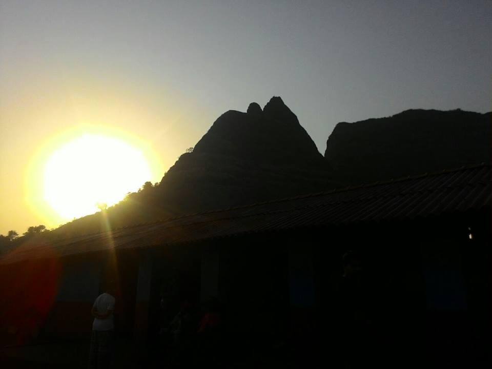 Kalavantin-and-Prabalgad-Trek-in-Panvel-with-Mumbai-Travellers