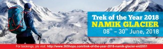 NAMIK GLACIER_Website size(1)_0