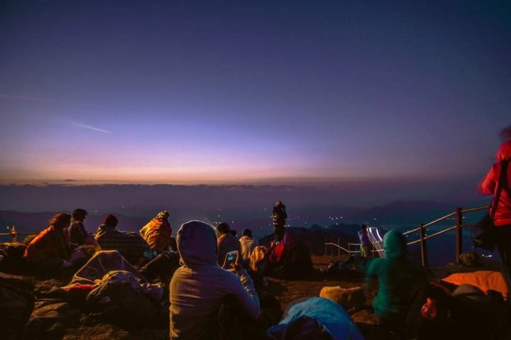 New-Year-Trek-on-Highest-peak-of-Maharashtra-720x479