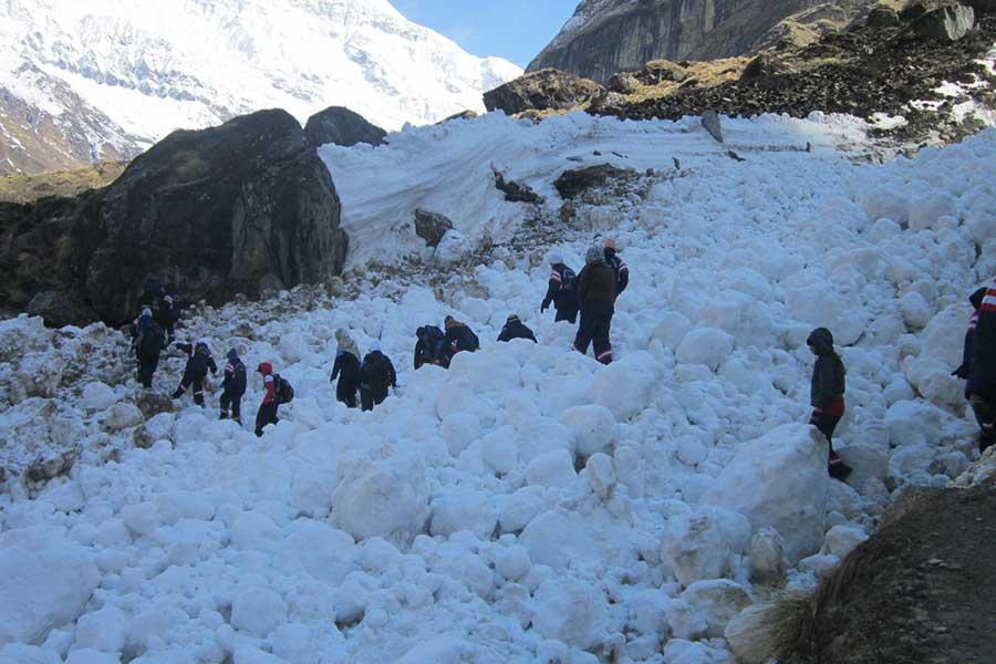 Pindari-Glacier (3)