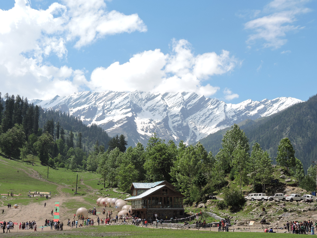 Solang_Valley_Manali_Himachal_Pardes_India