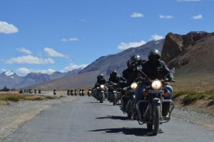 Solo Biking Trip To Leh Ladakh – Because Life Is Too Short To Slave For A Luxury Car