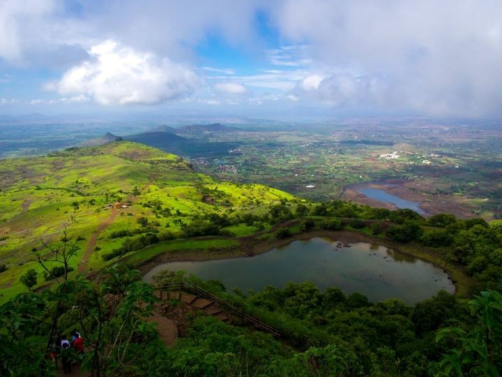Top-View-from-Anjaneri-720x540 (1)