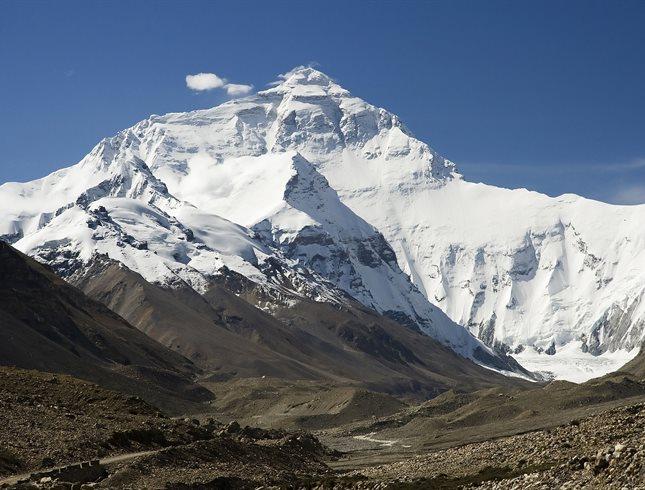img-Namik-Glacier-Trek-Bikat-Adventures