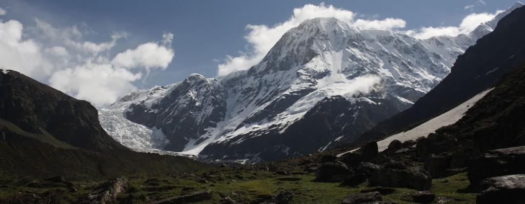pindari-glacier (1)