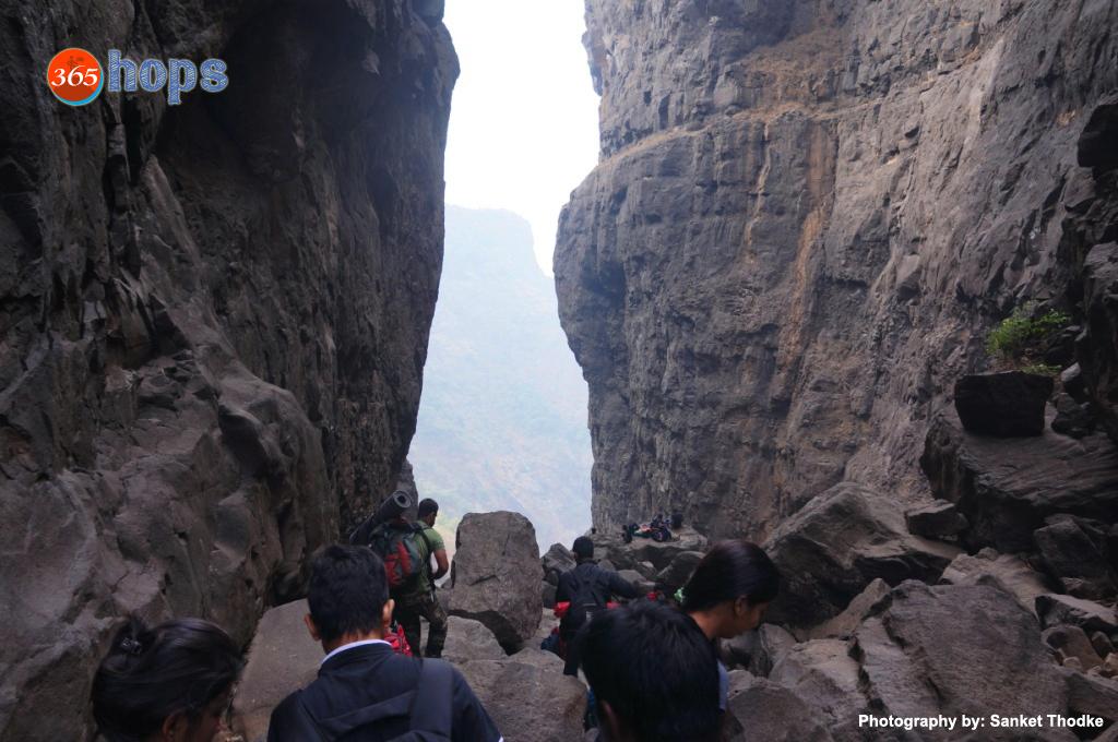 sandhan valley trek (17)
