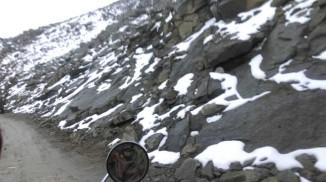 Leh Ladakh Highway To Heaven Bike Trip
