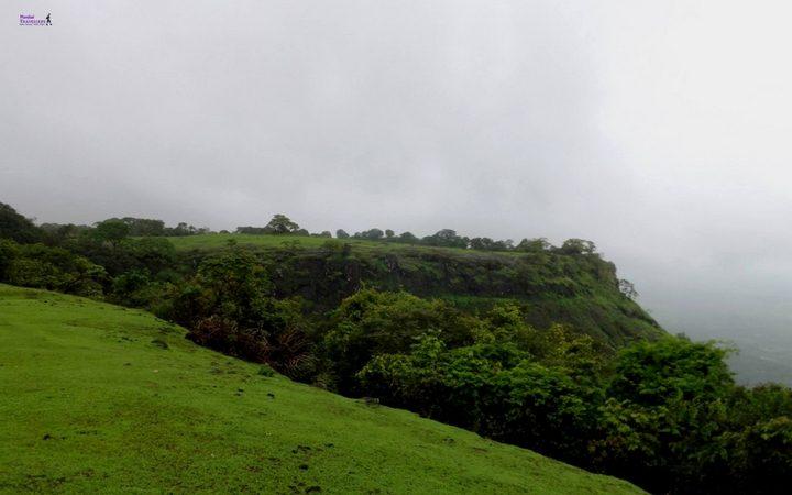 Sudhagad-Trek-Mumbai-Travellers-9-720x450