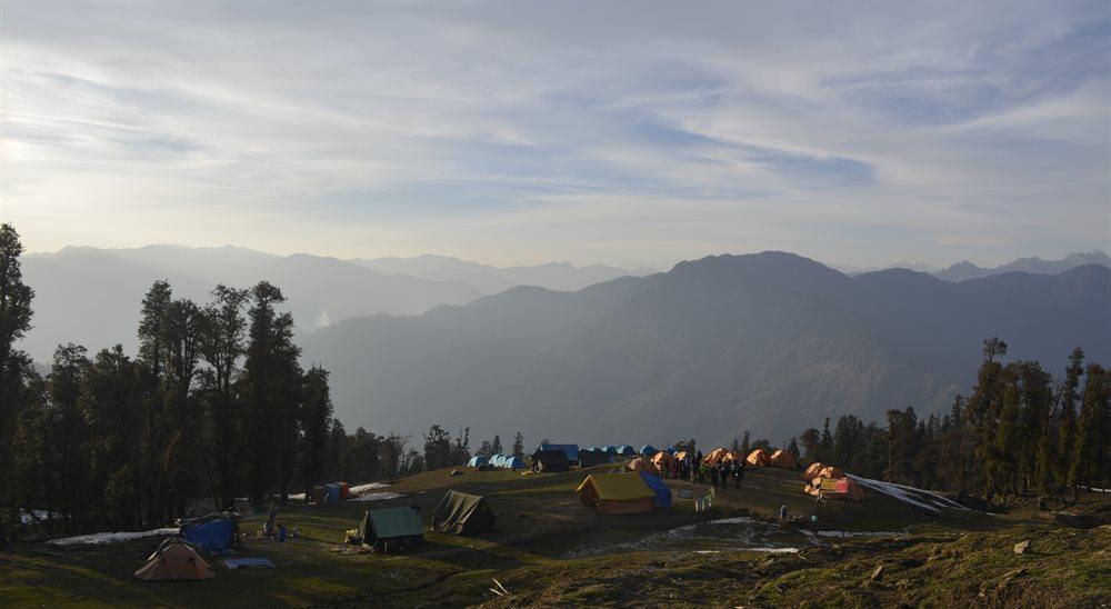 img-kedarkantha-trek1154-Bikat-Adventures