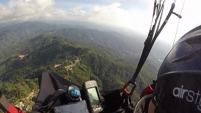 jessica-goh-team-singapore-paraglider