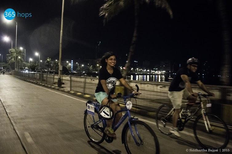 Mumbai-Midnight-Cycling-Heritage-Ride-1