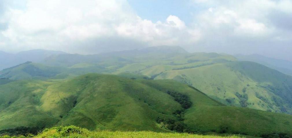 Trek-Brahmagiri_1454502430