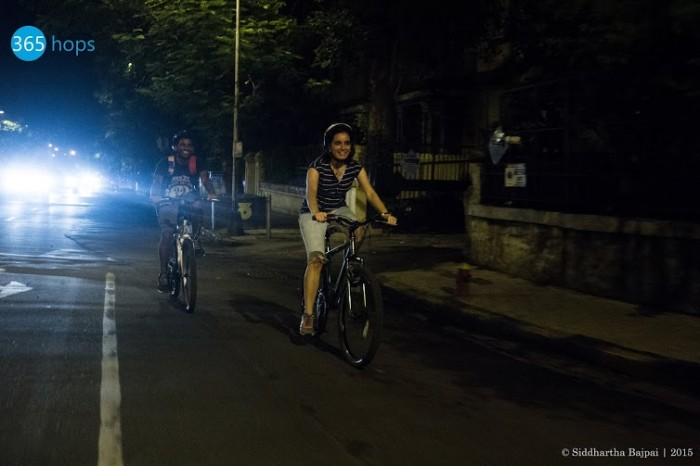 Cycling-Heritage-Ride-at-Mumbai