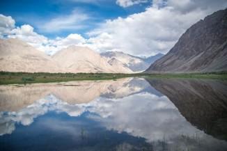 Leh-Ladakh-Bike-Trip-Nubra-Valley-720x480