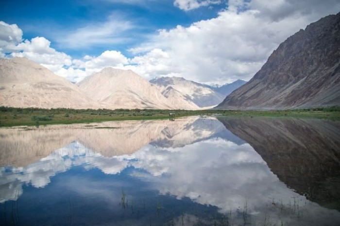 Leh-Ladakh-Bike-Trip-Nubra-Valley-720x480
