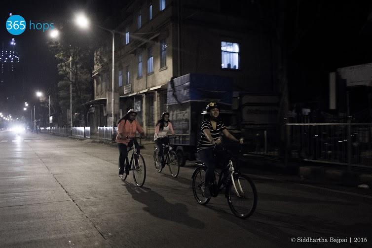 Midnight-Cycling-Trips