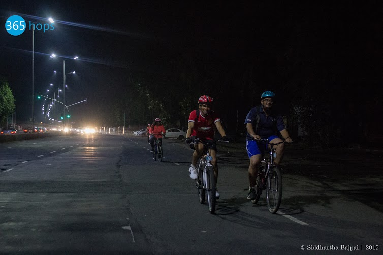 Mumbai-Midnight-Cycling-Tours1