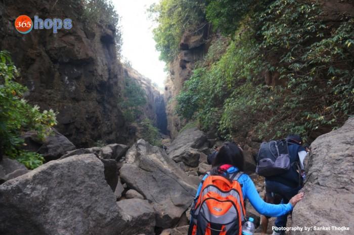 sandhan valley trek (10)