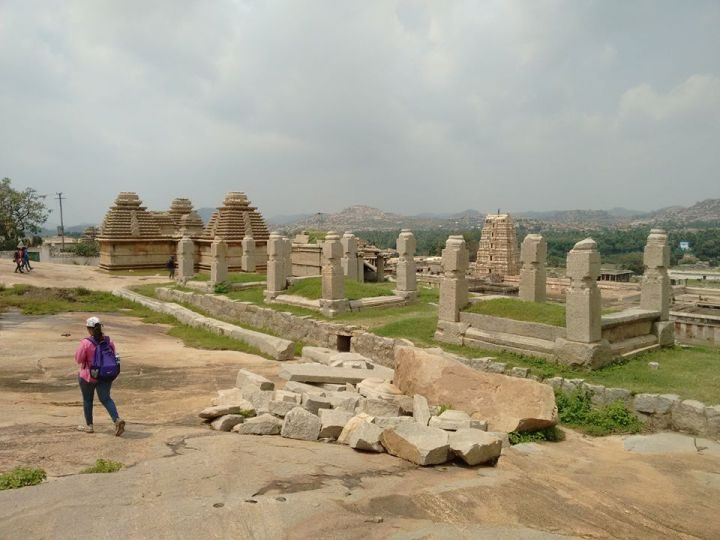 Hampi-Badami-Anegundi-Backpacking-Trip-720x540