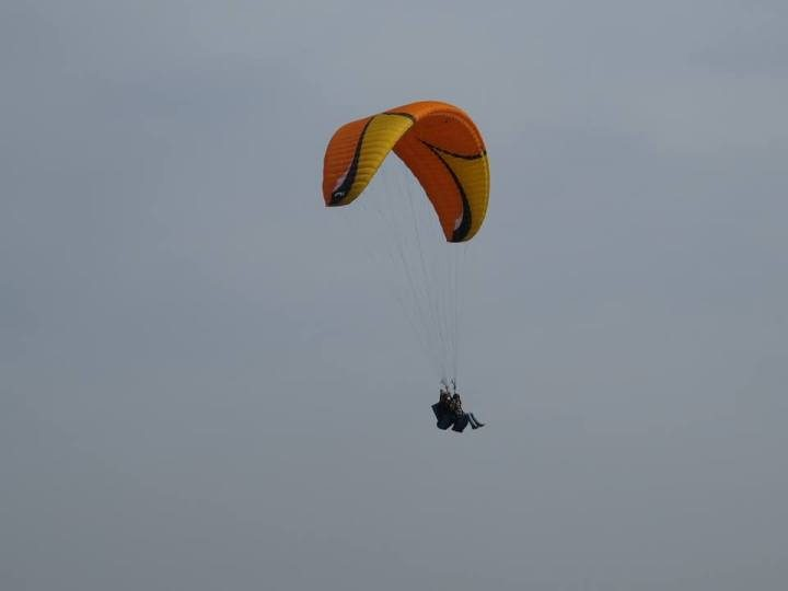 Kamshet-Paragliding-with-Mumbai-Travellers-720x540