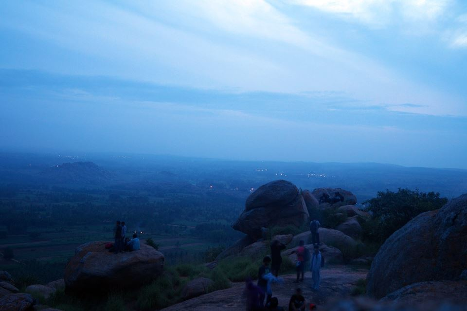KAURAVA-KUNDA-NIGHT-TREK-12-08-2017-1502528566