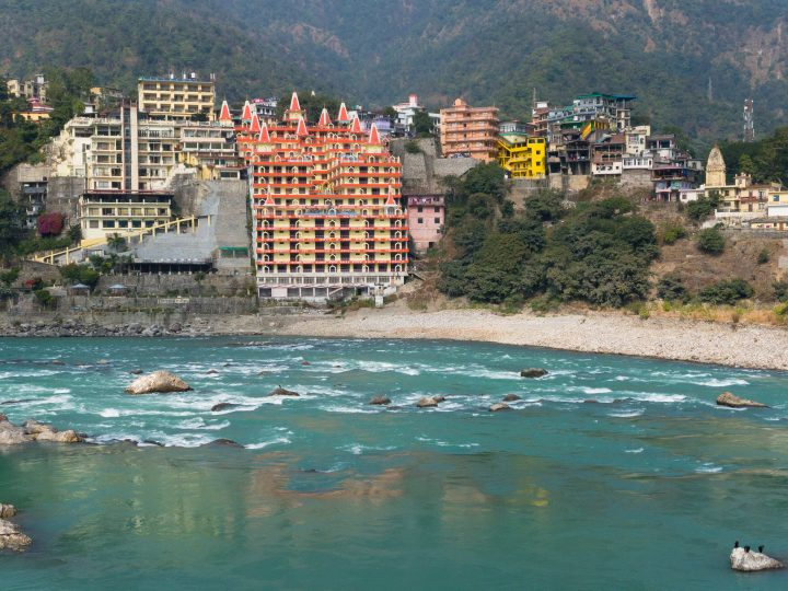 Backpacking-Rishikesh-APC_1154-720x540 (1)