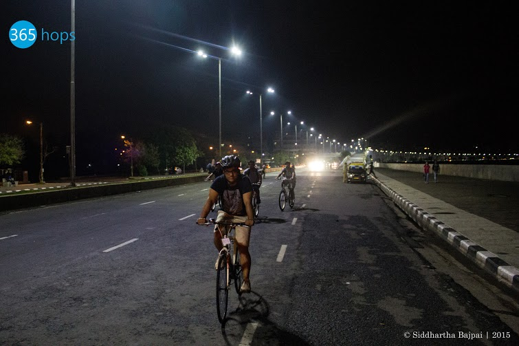 Cycling-Adventures-in-Mumbai