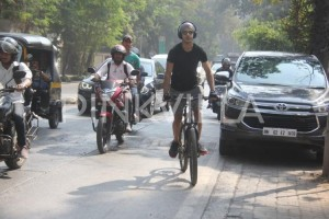 Here's Why You Need To Hit The Roads With Your Cycles