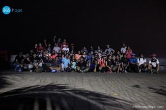 Mumbai-Midnight-Cycling-Rides1