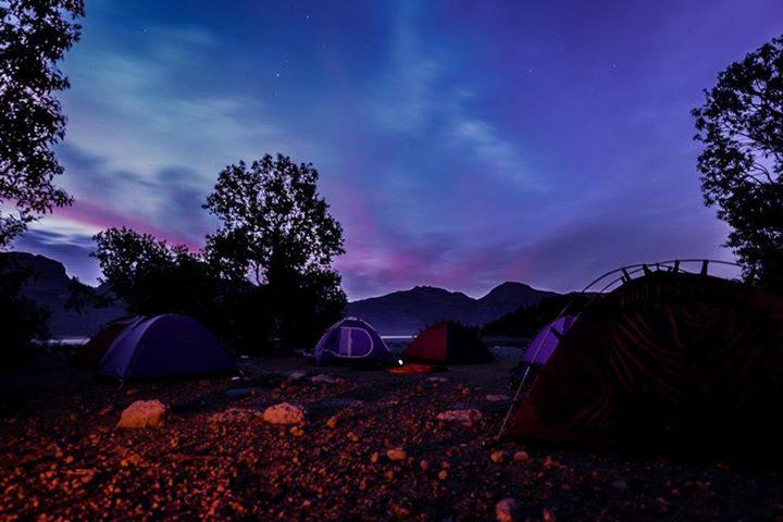 New-Year-Island-Camping