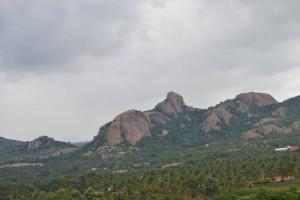 Enjoy The True Thrill Of Night Trekking Near Bangalore At These Six Must Visit Destinations