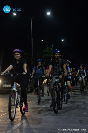 Midnight-Cycling-Heritage-Ride