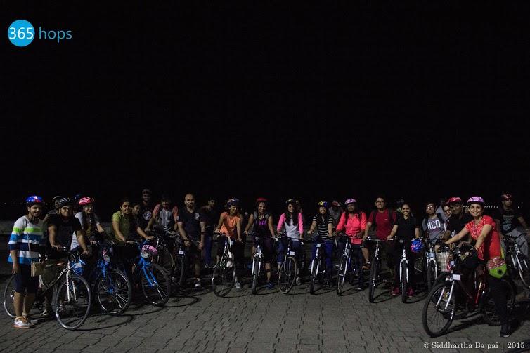 cycle-rides-at-Mumbai