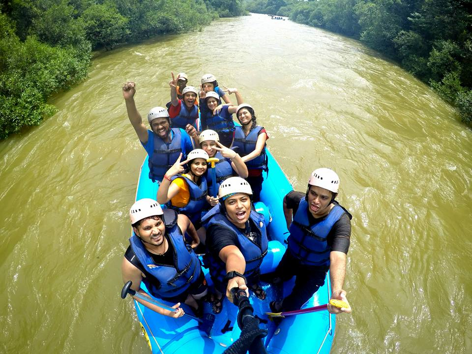 RIVER-RAFTING-At-kolad-with-mumbai-travellers1 (1)