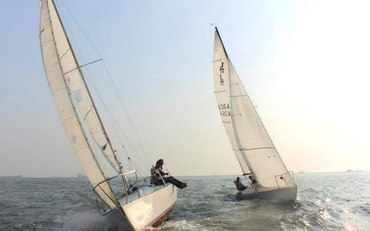 Sailing-in-Mumbai-Mumbai-Travellers-2--720x450