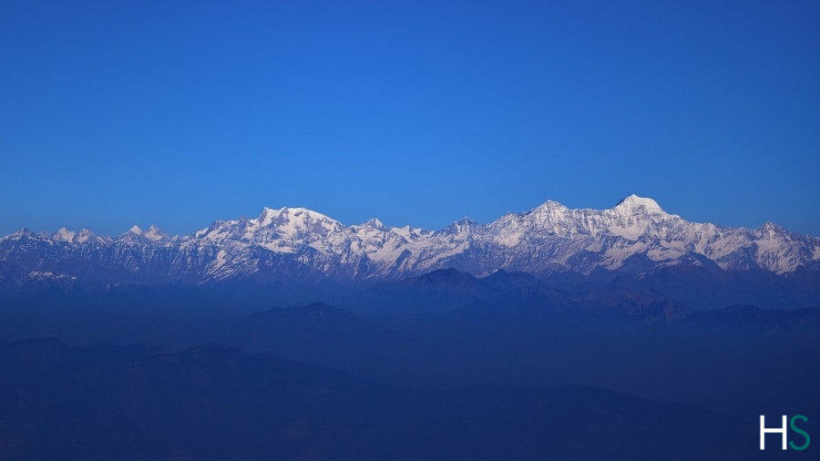 nag-tibba-views