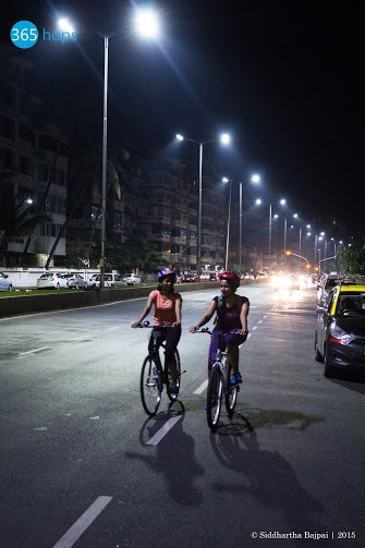 Midnight-Cycling-Events-at-Mumbai