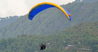 bir billing paragliding cost1