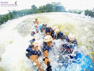 river-rafting-at-kolad-kundlika-with-mumbai-travellers4- (1)