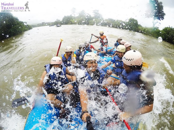 river-rafting-at-kolad-kundlika