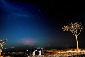 7 Amazing Destinations To Enjoy Night Trek Near Bangalore