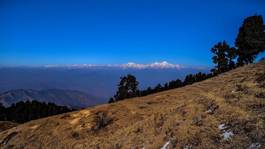 nag-tibba-peak
