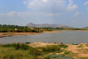 Embrace The Challenge, Enjoy The Air And Behold The View In These 3 Trekking Places Near Bangalore