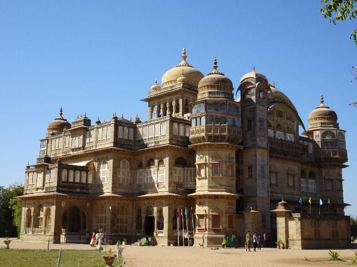 Vijay-Vilas-in-Gujarat
