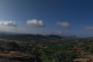 Six Quirky Treks Near Bangalore | Post Pandemic