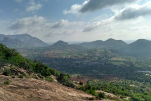 Soak in adventure with these top 4 treks in Bangalore